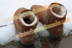 Only sale$79.00 Save: 60% off for ugg boots, off.it is very best choice for you at christmas