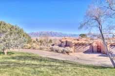 OWNER FINANCING - MOTIVATED SELLER Price: $207,000   2 SANTA ANA Trail South, Corrales, NM 87048