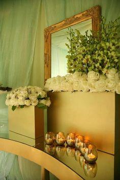 Kuwait Wedding