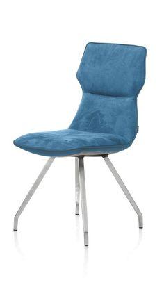 vista cornertable 60 x 60 cm xooon tables in 2018 pinterest. Black Bedroom Furniture Sets. Home Design Ideas