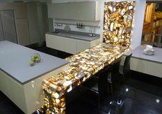 brown-agate-open-kitchen