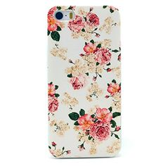 Iphone 5c Case, wanttt find it here: http://www.amazon.com/Iphone-JAHOLAN-Beautiful-Plastic-Silicone/dp/B00U014NS4/ref=sr_1_112?s=wireless&ie=UTF8&qid=1432689469&sr=1-112&keywords=iphone+5c+cases+for+teen+girls