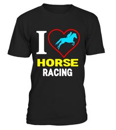Horse Riding, Horseback Riding, Horse Racing Lovers T Shirt