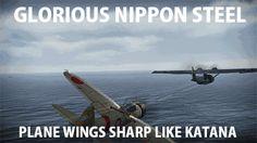 Aircraft forged by Hattori Hanzo himself Military Memes, Army Memes, Military Life, Funny Military, Wtf Funny, Funny Relatable Memes, Funny Jokes, Funny Stuff, Haha