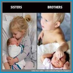 ideas funny kids pictures humor baby for 2019 Jokes Pics, Some Funny Jokes, Funny Facts, Haha Funny, Lol, Hilarious, Funny School Jokes, Siblings Funny, Funny Babies