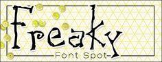 2013-1001-blog-header Bunches of Halloween fonts~