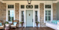 "SHERWIN-WILLIAMS ""SEA SALT"" SW 6204 (ARTISAN SIGNATURE HOMES)"