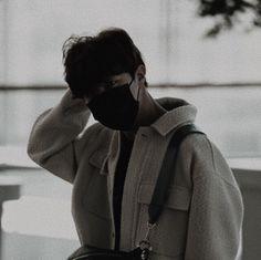 Jhope, Taehyung, Jimin, Bts Bangtan Boy, Foto Bts, Bts Photo, Jung Hoseok, K Pop, Rapper