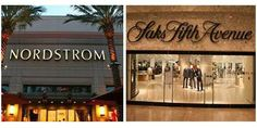 Nordstrom, Saks To Expand Off-Price Concept Stores | All News Retail