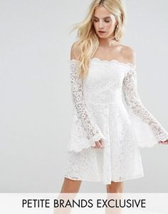 Search: Off the shoulder - Page 1 of 81   ASOS