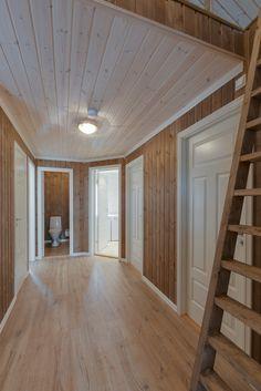 НАЙТИ ДИАЛ - ТРЮСИЛЬ. Уютный hyttetun можно с творогом, приложения и хранения комната/сауна. 7 спален