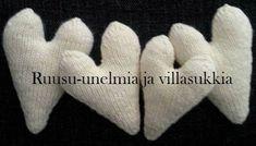 """Ruusu-unelmia ja villasukkia: DIY - Neulottu beanie-pipo, """"mummopipo"""" Gloves, Beanie, Beanies, Beret"""