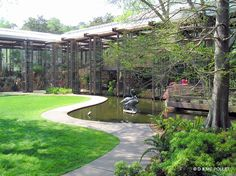 2006 Callaway gardens
