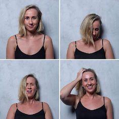 20171022180201 13 - 「オーガズム」を感じた瞬間の女性の「表情変化」(写真20枚)