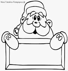 Santa See More Resultado De Imagem Para Papai Noel No Varal