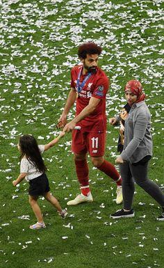 M Salah, Ronaldo Soccer, Egyptian Kings, Club World Cup, Fc Liverpool, World Cup Winners, Mohamed Salah, You'll Never Walk Alone, Best Club
