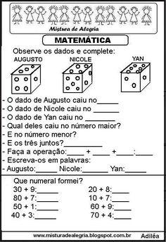 Professor, Classroom, Math, School, Nice, Infant Activities, Math Charts, Math Worksheets, Preschool Math Activities