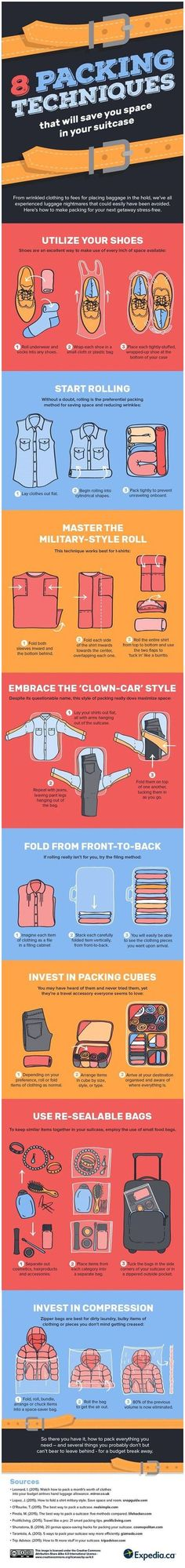 Camping Tips - Hiking and Backpacking: How to Correctly Adjust Your Backpack *** Check this useful article by going to the link at the image. #CampingTips