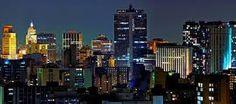 Resultado de imagem para São Paulo Capital