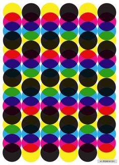 This page contains all of the Piccs that have been tagged with Illustration. Cool Patterns, Textures Patterns, Print Patterns, Modern Patterns, Art Optical, Graphic Design Pattern, Textile Prints, Textiles, Color Theory