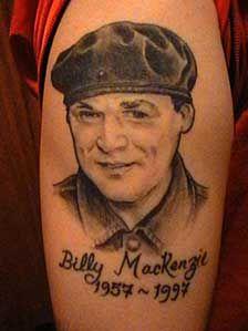 Tattoo Portrait, Tattoos, Image, Tatuajes, Headshot Photography, Tattoo, Portrait Paintings, Drawings, Portraits