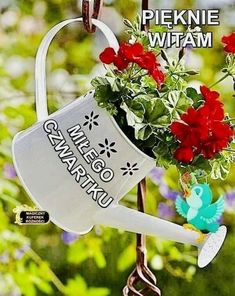 Christmas Ornaments, Holiday Decor, Humor, Floral Arrangements, Polish, Flowers, Pictures, Quotes, Christmas Jewelry