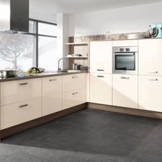 impuls k che kueche planung k chen pinterest. Black Bedroom Furniture Sets. Home Design Ideas