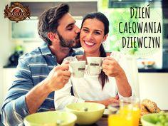 Basilur cały czas tropi dla Was nietypowe święta!😎 Dzisiaj całujemy wszystkie panie!👄💋 Dzień Całowania Dziewczyn obchodzimy 26 września i to wspaniała okazja, by skraść pannie buziaka 😊 Może przy porannej herbacie, a może przy wieczornej 😋☕? Do dzieła! 👉👄 #basilur #basilurtea #basilurpoland #teatime #czasnaherbate #tealover #teaevening #teabags #srilanka #glutenfree #gmofree #veganok #premiumtea #teaparty #blacktea #exclusive #teamaniac #dzieńcałowaniadziewczyn #kisswoman #celebrate