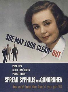50 Weird Vintage Ads