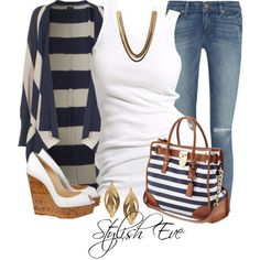 Stylish-Eve-Fall-Fashion-Guide-Stripes-are-the-New-Sexy_11
