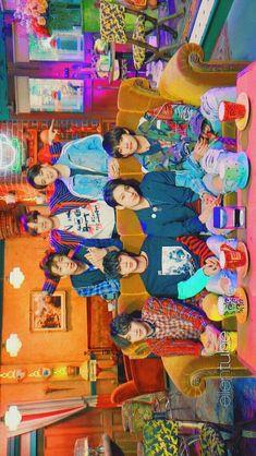 Bts V Taehyung Jungkook Jimin Suga Yoongi Namjoon Rap Monster J-Hope Hoseok Jimin Jin Seokjin Taehyung, Namjoon, Bts Boys, Bts Bangtan Boy, Bts Jimin, Jungkook And Jin, K Pop, Bts Lockscreen, Foto Bts