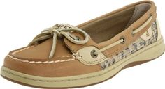 Sperry Top-Sider Women's Angelfish Shoe,Linen/Leopard, US Sperry Top-Sider,http://www.amazon.com/dp/B0058ZCMVC/ref=cm_sw_r_pi_dp_2kQxsb14VER8HVXM   $89
