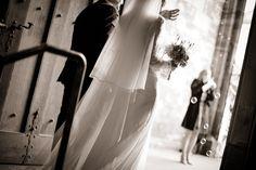 by JenzFlare People- & Hochzeitsfotograf Saarbrücken, Germany #wedding #bride #veil #dress #tuxedo #witness  #ring #marriage Wedding Pictures, Wedding Dresses, People, Fashion, Bride Dresses, Moda, Bridal Gowns, Fashion Styles, Weeding Dresses