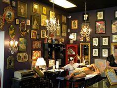1honorable society_tattoo