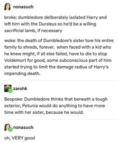 Harry Potter Feels, Harry Potter Wizard, Harry Potter Books, Harry Potter Fandom, Harry Potter Universal, Harry Potter World, No Muggles, Mischief Managed, Hogwarts