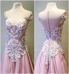 Heineka #maktumang #pink #prom