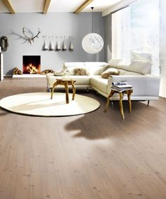 Mansfield Natural Creation 55 By Gerflor Flooring
