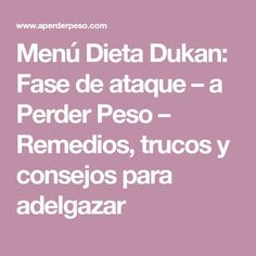 Menu Dieta, Cooking Recipes, Cook, Military Diet, Clean Dinners, Clean Eating Meals, Salads