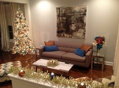 Home For The Holidays, Seasons greetings, and welcome to our home for the holidays!, Holidays Design
