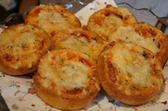 outdoorkids – Verdens beste pizzasnurrer - LAVKARBO!!