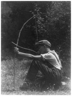 william gedney appalachia | Doris Ulmann's portraits of Appalachian children.