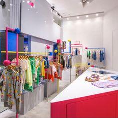 kids store - Google Search