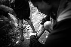 In the mountains between China and Myanmar, the Kachin, an ethnic group, are drowning in one of the world's worst heroin crises. American Video, Drugs, Addiction, China, Mountains, Times, Photography, Photograph, Fotografie