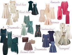 """Example Zyla wardrobe: """"Zyla Colours"""" by violetnearly on Polyvore"""