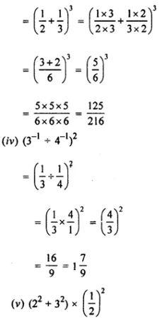 Mathematical Logic, Mathematics Geometry, Teaching Geometry, Math Notes, Science Notes, Math Vocabulary, English Vocabulary Words, Math Problem Solver, Maths Solutions