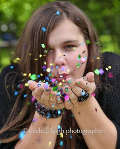 One of my favorite photos I took for a 13 year old birthday photo shoot :)