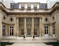 """Résultat de recherche d'images pour """"boullé hotel alexandre"""""""