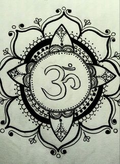 Om- addition