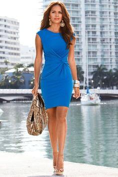 all dresses - Boston Proper