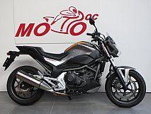 http://www.motodoc.be/motodoc/index.php?site=motodoc